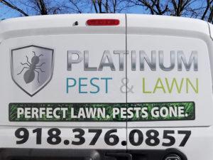 Tulsa Pest Control 3