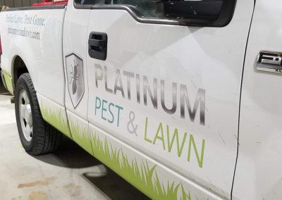 Tulsa Pest Control 6
