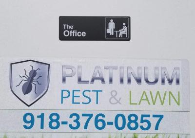 Tulsa Pest Control Wk 2 5