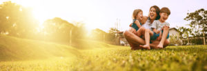 Tulsa pest control Family Lawn