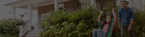 Tulsa pest control Platinum Pest And Lawn Landing Service 4